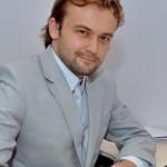 Денис Воронин