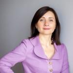 Анжелика Шостко
