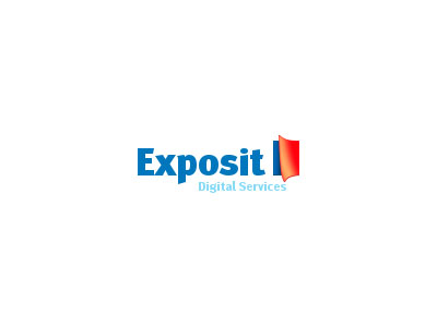 Exposit Digital Services