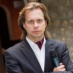 Александр Енджеевский