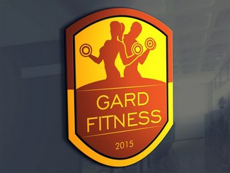 gard-fitness-partnery