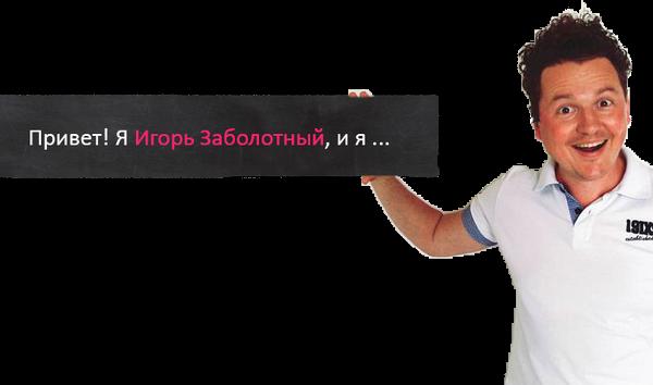 anons27072016
